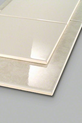 Bosch-Pro-Diamant-Bohrer-trocken-Best-for-Ceramic