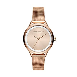 Armani-Exchange-Damen-Armbanduhr-AX5602