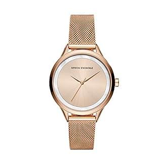 Armani-Exchange-Damen-Armbanduhr-AX5602