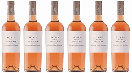 Scaia-Rosa-Veneto-IGT-6er-Pack