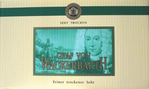 Graf-von-Wackerbarth-Piccolo-Sekt-200ml-trocken-wei-im-24er-Karton