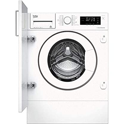 BEKO–WaschmaschineH-witv-8714-B-0-W