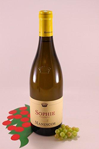 Chardonnay-Sophie-2016-Kellerei-Manincor-Enzenberg