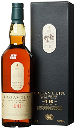 Lagavulin-16-Jahre-Islay-Single-Malt-Scotch-Whisky-1-x-07-l
