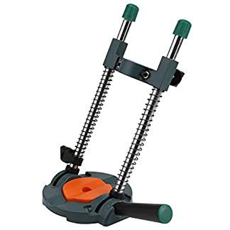 Bohrerhalter-1-stcke-Winkel-Einstellbare-Elektrische-Bohrer-Halter-Guide-Stehen-Positionierung-Halterung-Holzbearbeitungs