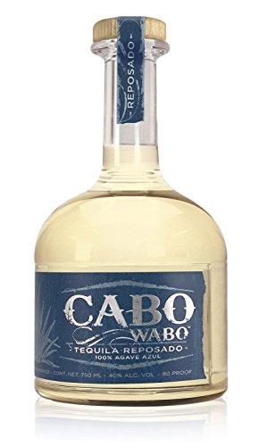 Cabo-Wabo-Reposado–700ml