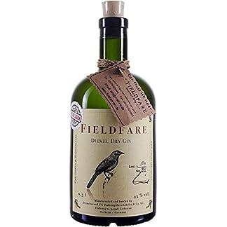 Fieldfare-Diemel-Dry-Gin