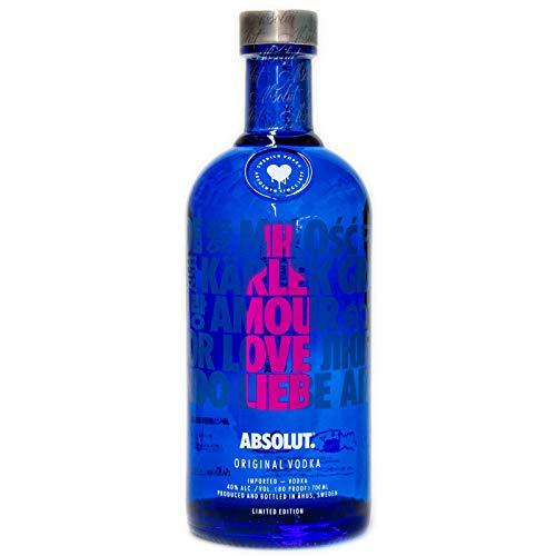 Absolut-Vodka-Drop-of-Love-EOY-2018