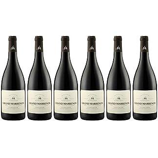 6x-Grand-Luberon-2016-Weingut-Marrenon-Valle-du-Rhne-Rotwein