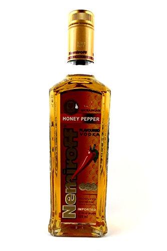 Wodka-aus-der-Ukraine-Nemiroff-HnigPeperoni-05L