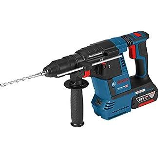 Bosch-Professional-0611910004-Bohrhammer-GBH-18V-26-F-2X-60-Ah-Akku-18-Volt-in-L-BOXX-18-V-blau