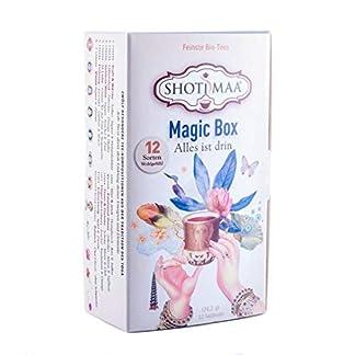 Hari-Tea-Bio-Magic-Box-Teemischung-242-g