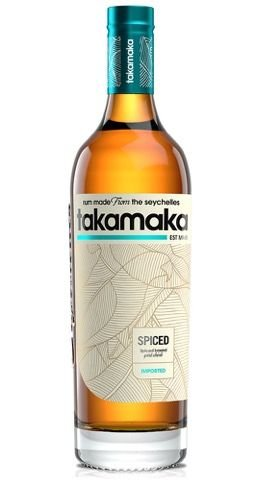 Takamaka-Bay-Spiced-Rum-07-L-38-Prozent-Vol