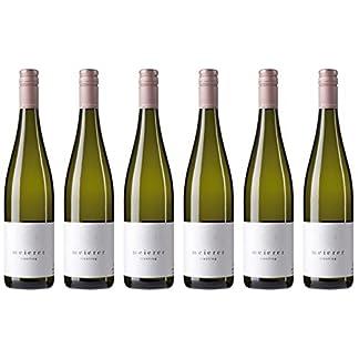 Matthias-Meierer-6-Flaschen-Kestener-Paulinshofberg-Sptlese-2014-vom-Riesling-Papst-der-Mosel