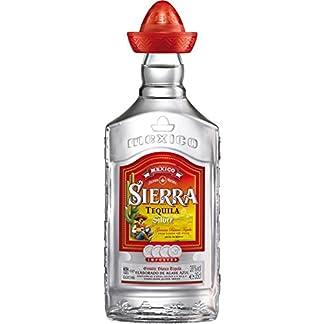 Sierra-Tequila-Silver-1-x-035-l