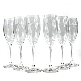 Moet-Chandon-Glser-6er-Set-mit-Eichung-bei-01l-Champagner-Glas-mn-945-0964