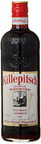 Killepitsch-Kruterlikr-1er-Pack-1-x-700-ml