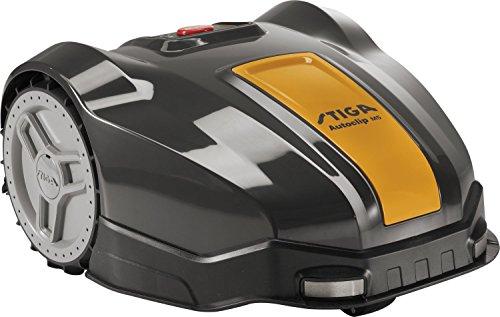 Stiga-Mhroboter-Autoclip-M5-Rasenmher-Rasenroboter-Rasen-Mher-mit-Bluetooth