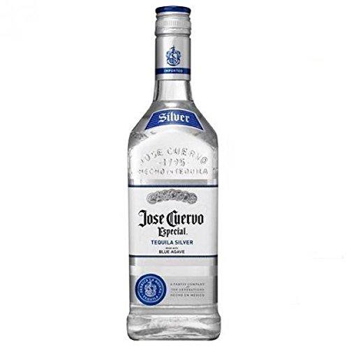 Jose-Cuervo-Especial-Tequila-Silver-38-1L
