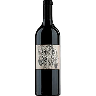 The-Prisoner-Wine-Company-Thorn-Merlot-2014-750ml-1550
