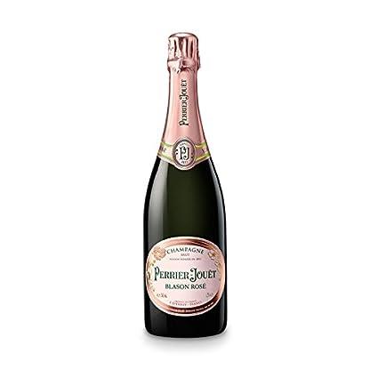 Perrier-Jouet-Blason-Rose-Champagner-75cl-12-Vol-Enthlt-Sulfite