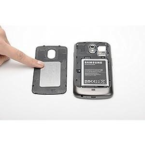 EasyMount-die-einfach-zu-installierende-rahmenlose-universal-Handyhalterung