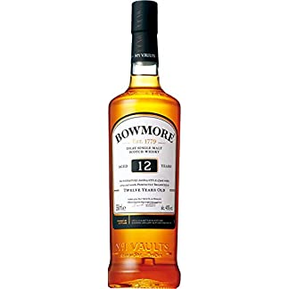 Bowmore-Islay-Single-Malt-Scotch-Whisky
