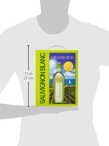 Grand-Sud-Sauvignon-Blanc-Trocken-Bag-in-Box-1-x-3-l