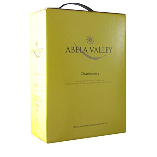 Darling-Cellars-BIB-Chardonnay-ABELA-VALLEY-3-Liter-300-Liter