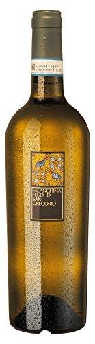 6x-075l-2016er-Feudi-di-San-Gregorio-Falanghina-del-Sannio-DOP-Kampanien-Italien-Weiwein-trocken