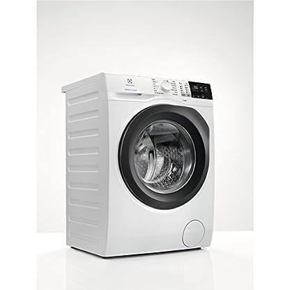 Electrolux-ew6-F4130sp-autonome-Belastung-vor-10-kg-1400trmin-A-Wei-Waschmaschine–Waschmaschinen-autonome-bevor-Belastung-wei-Knpfe-drehbar-links-LCD