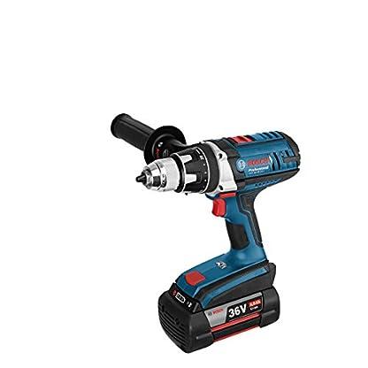 Bosch-Professional-GSR-36-VE-2-LI-Akkuspannung-12-mm-Schrauben-10060-Nm-Drehmoment-Schnelllader-L-Boxx-Zusatzhandgriff-2-x-40-Ah-Li-Ion-Akku-36-V-06019C0100