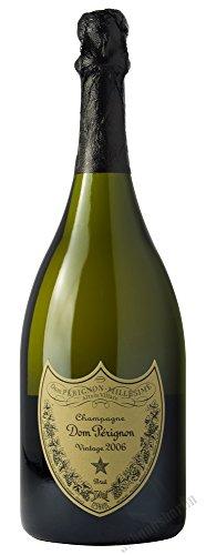 Dom-Prignon-Vintage-2006-Champagner-125-075l