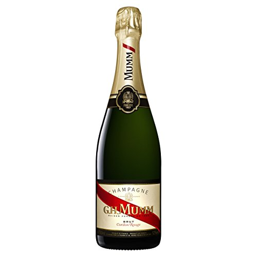 Mumm-Cordon-Rouge-Champagner-12-075-l-Flasche
