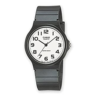 Casio-Collection-Unisex-Armbanduhr