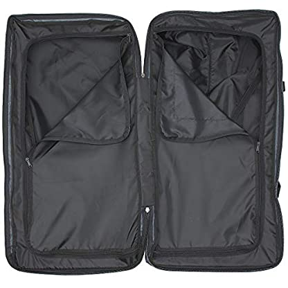 Eastpak-Tranverz-M-Koffer