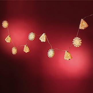 TV-Unser-Original-christmaxx-LED-Lichterkette-Holzmotive-02875