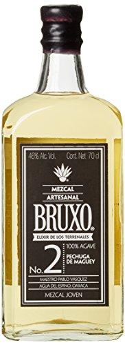 Bruxo-No-2-Mezcal-Espadn-und-Barril-Tequila-1-x-07-l