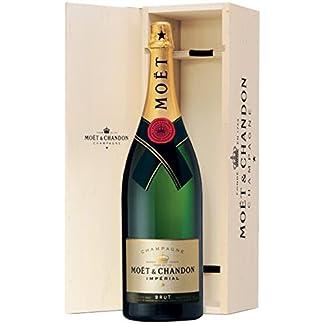 Mot-Chandon-Brut-Imprial-Jeroboam-Champagner-Trocken-mit-Holzkiste-1-x-3-l