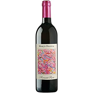 6x-075l-2010er-Marco-Felluga-Moscato-Rosa-Veneto-IGT-Italien-Ros-Wein-s