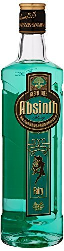 Absinth-Czech-Spirits-1-x-05-l