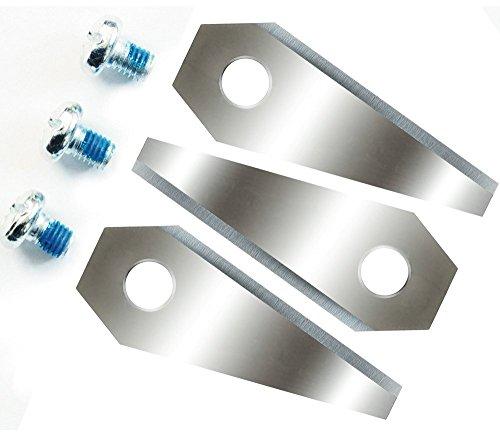 12-Ersatzmesser-fr-Bosch-Indego-4-Sets-3-Stck-12-Klingen-scharf-2-seitig-wendbar-Ersatzklingen-9