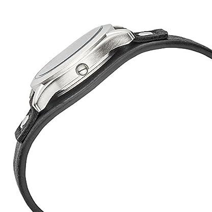 sOliver-Damen-Armbanduhr-SO-3241-LQ