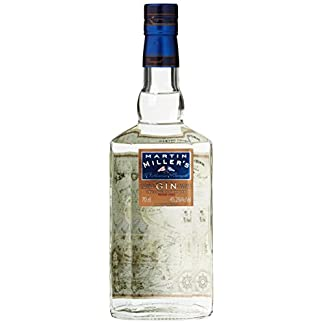 Martin-Millers-Westbourne-Strength-Dry-Gin
