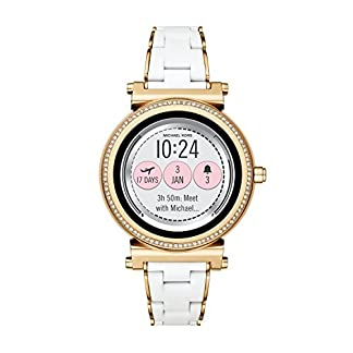 Michael-Kors-Unisex-Armbanduhr-MKT5039