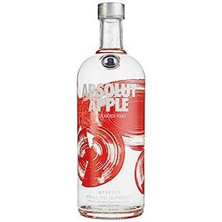Absolut-Wodka-Apple-1-x-1-l