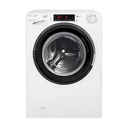 Waschmaschine-Candy-GVS-1411THN31-S-11-kg-1400-Umin-A