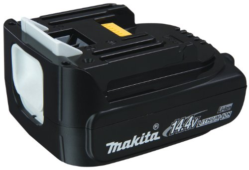 Makita-DDF343RHJ-Akku-Bohrschrauber-600-W-144-V-Schwarz-Blau