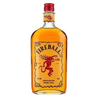 Fireball-Cinnamon-Whisky