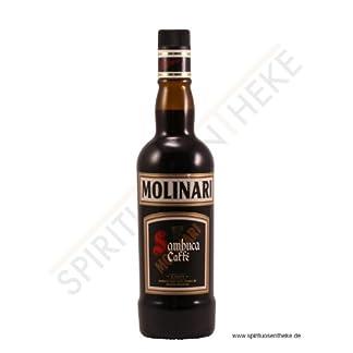 Molinari-Caffe-Sambuca-Anislikr-mit-Caff-1er-Pack-1-x-700-ml